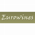 Eurowines