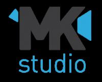 MK STUDIO spol. s r.o.