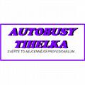 AUTOBUSY TIHELKA - cestovní a dopravní kancelář