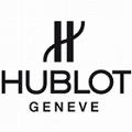 HUBLOT Boutique