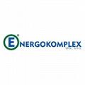 ENERGOKOMPLEX, spol. s r.o.