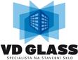 VD glass, s.r.o.