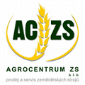 AGROCENTRUM ZS, s.r.o.