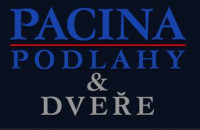 PACINA-PODLAHY s.r.o.