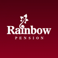 pension Rainbow***