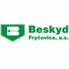 Beskyd Fryčovice, a.s.
