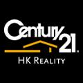 Century 21 HK Reality