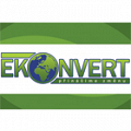Ekonvert, s.r.o.