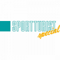 SPORTTURIST - SPECIAL, spol. s r.o.