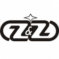 Z & Z Dřevohostice, s.r.o.