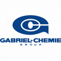 Gabriel - Chemie Bohemia, s.r.o.