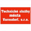 Technické služby města Varnsdorf, s.r.o.