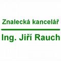 Ing. Jiří Rauch
