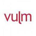 VULM SK s.r.o.