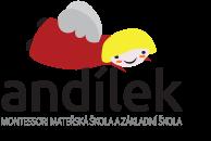 Montessori školy Andílek - mateřská škola a základní škola, o.p.s.
