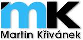Kovovýroba – Martin Křivánek