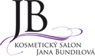 Kosmetický salon Jana Bundilová