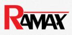 RAMAX CZ, s.r.o.
