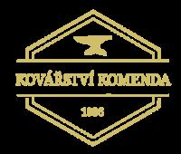 Umělecké kovářství Jan Komenda