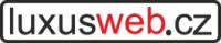 Luxusweb.cz