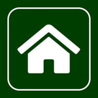 Zahradní skleníky.eu