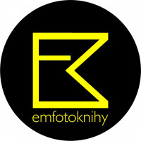 Emfotoknihy