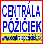 Centrála pôžičiek a hypotekárne centrum – Miroslav Fazika