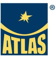ATLAS software a.s.