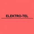 Radislav Homolka - Elektro - Tel