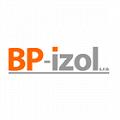 BP - IZOL s.r.o.