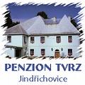 Penzion Tvrz