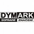 DYMARK Prostějov, s.r.o.