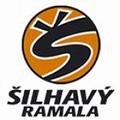 Šilhavý RAMALA