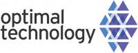 OPTIMAL TECHNOLOGY, spol. s r. o.