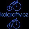 Kolarafty.cz