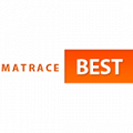 Matrace BEST, s.r.o. - e-shop