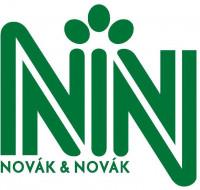 NOVÁK a NOVÁK eko s.r.o.