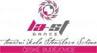 LAST DANCE - Taneční škola Stanislava Schöna