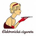 Elektronická cigareta - zdrave - ecigarety.cz