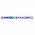 KARO INTERNATIONAL, s.r.o.