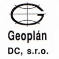 Geoplán - DC, spol. s r.o.