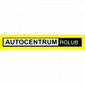 Jan Holub - Autocentrum