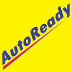 AutoReady