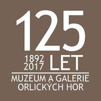 Muzeum a galerie Orlických hor v Rychnově nad Kněžnou