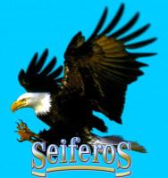 SEIFEROS cz,o.p.s.