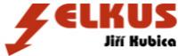 Jiří Kubica – ELKUS