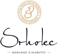 Vinařství Srholec