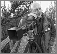 Stanislav Pokorný Photography