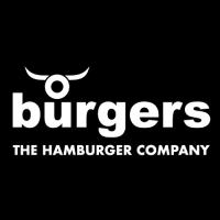 Bůrgers – The Hamburger Company