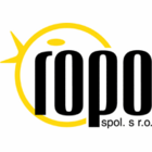 ROPO-drůbež, s.r.o.